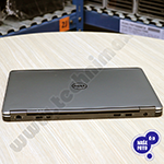 Dell-Latitude-7440-11.png