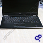 Dell-Latitude-7440-13.png