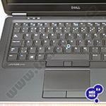 Dell-Latitude-7440-15.png