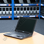 Dell-Latitude-D430-01.png