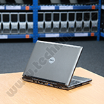 Dell-Latitude-D430-03.png