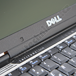 Dell-Latitude-D430-06.png