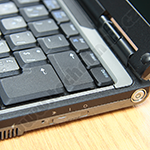 Dell-Latitude-D430-10.png