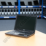 Dell-Latitude-D630-01.png