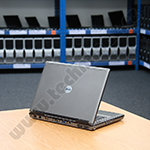Dell-Latitude-D630-03.png