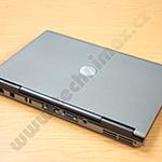 Dell-Latitude-D630-04.png