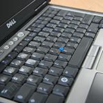 Dell-Latitude-D630-05.png