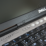 Dell-Latitude-D630-06.png