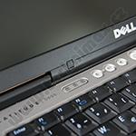 Dell-Latitude-D630-06.png