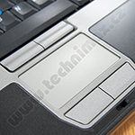 Dell-Latitude-D630-07.png