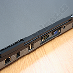 Dell-Latitude-D630-10.png