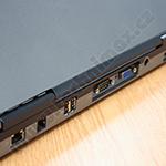 Dell-Latitude-D630-10.png