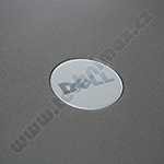 Dell-Latitude-D630-14.png