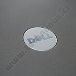 Dell-Latitude-D630-14.png