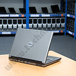 Dell-Latitude-D830-03.png