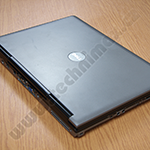 Dell-Latitude-D830-04.png
