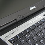 Dell-Latitude-D830-06.png