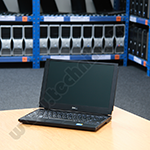 Dell-Latitude-E4200-01.png