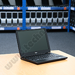 Dell-Latitude-E4200-02.png