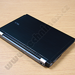 Dell-Latitude-E4200-04.png