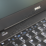 Dell-Latitude-E4200-05.png