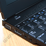 Dell-Latitude-E4200-06.png