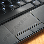 Dell-Latitude-E4200-07.png