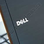 Dell-Latitude-E4200-11.png