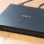 Dell-Latitude-E4200-14.png