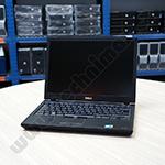 Dell-Latitude-E4300-01.png
