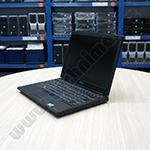 Dell-Latitude-E4300-02.png