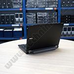 Dell-Latitude-E4300-03.png