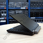 Dell-Latitude-E4300-04.png