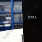 Dell-Latitude-E4300-05.png