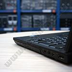 Dell-Latitude-E4300-07.png