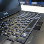 Dell-Latitude-E4300-10.png