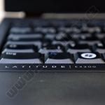 Dell-Latitude-E4300-11.png