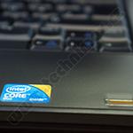 Dell-Latitude-E4300-12.png