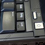 Dell-Latitude-E4300-13.png