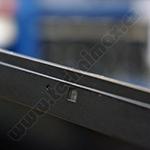 Dell-Latitude-E4300-14.png