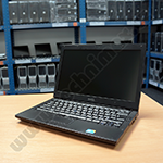 Dell-Latitude-E4310-01.png
