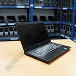 Dell-Latitude-E4310-02.png