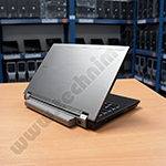 Dell-Latitude-E4310-04.png