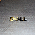 Dell-Latitude-E4310-07.png