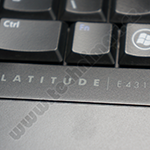 Dell-Latitude-E4310-14.png
