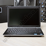 Dell-Latitude-E6220-01.png