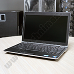 Dell-Latitude-E6220-02.png