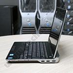 Dell-Latitude-E6220-03.png