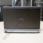 Dell-Latitude-E6220-04.png