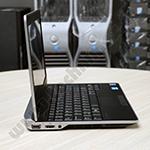 Dell-Latitude-E6220-05.png